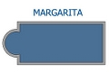 Piscina MARGARITA